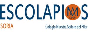 Colegio Escolapios Soria