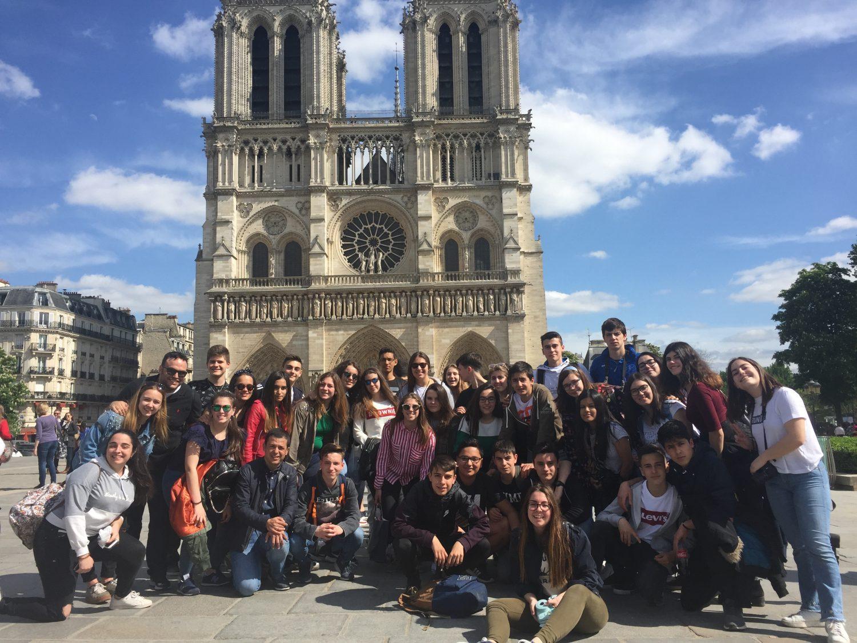 PARIS2018IMG_4734
