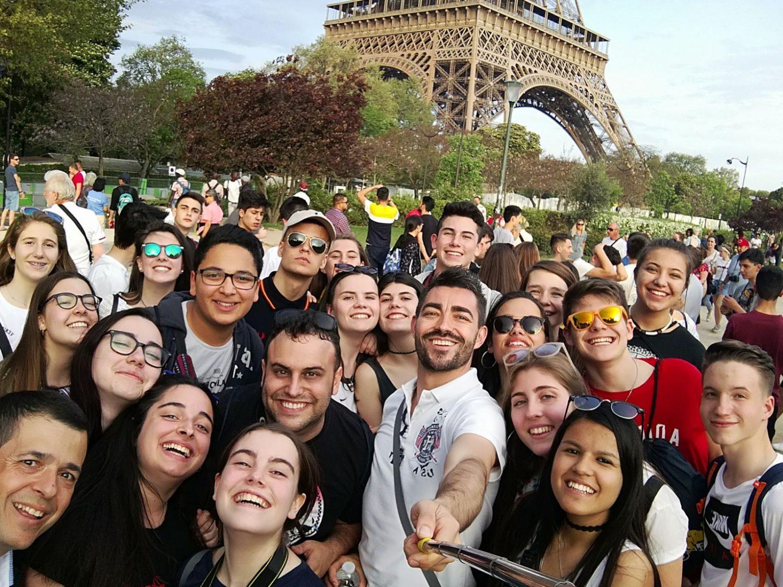 PARIS2018fabb3e50-ae29-4b32-8b26-d7b06f4d1de2